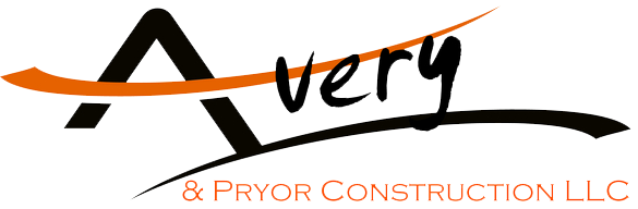 Avery & Pryor Construction LLC Logo